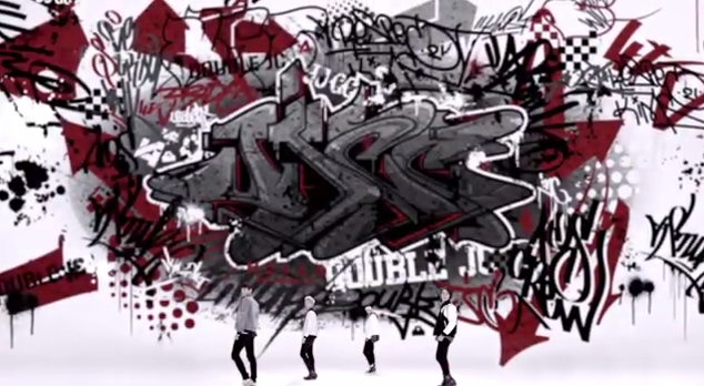 jjcc-at-first-mv-4